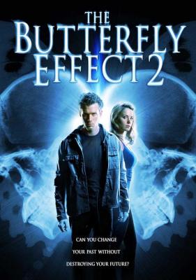 The Butterfly Effect เปลี่ยนตาย ไม่ให้ตาย 2 (2006)