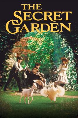 The Secret Garden สวนมหัศจรรย์ ความฝันจะเป็นจริง (1993)