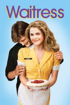 Waitress รักแท้ไม่ใช่ขนมหวาน (2007)
