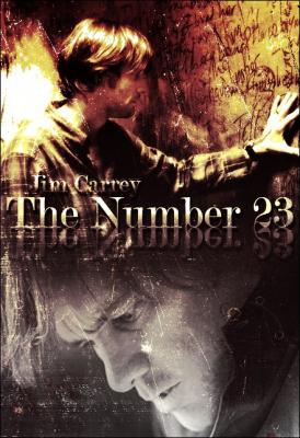 The Number 23 23 รหัสช็อคโลก (2007)