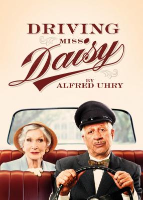 Driving Miss Daisy สู่มิตรภาพ ณ ปลายฟ้า (1989)