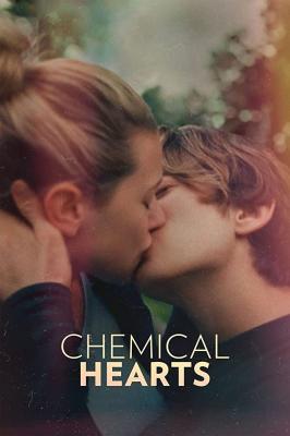 Hearts เคมิเคิลฮาร์ดส (2020)
