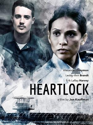 Heartlock ฮาร์ทล็อค (2018)