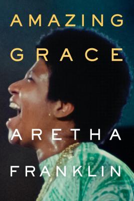 สารคดีนำเสนอ Aretha Franklin กับนักร้องประสานเสียงที่ New Bethel Baptist Church ใน Watts, Los Angeles ในเดือนมกราคมปี 1972