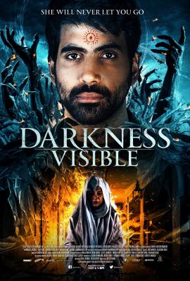 Darkness Visible ความมืดที่มองเห็นได้ (2019)