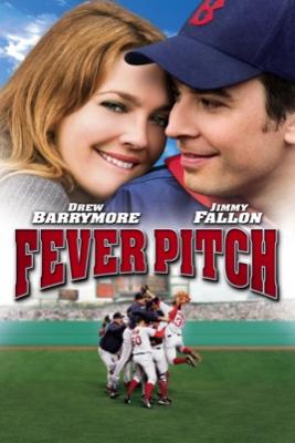 Fever Pitch สาวรักกลุ้มกับหนุ่มบ้าบอล (2005)