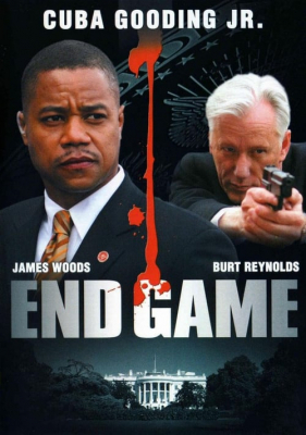 End Game เขย่าเกมเดือด (2006)