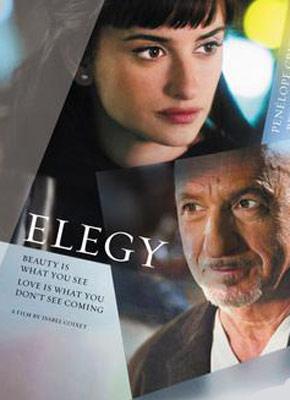 Elegy พิษรัก พิศวาส (2008)