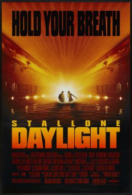 Daylight ฝ่านรกใต้โลก (1996)