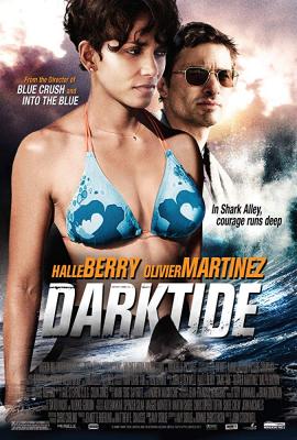 Dark Tide ล่านรกใต้สมุทร (2012)