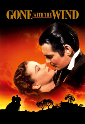 Gone with the Wind วิมานลอย (1939)
