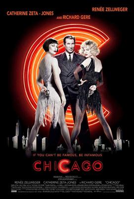 Chicago ชิคาโก (2002)