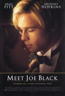 Meet Joe Black อลังการรักข้ามโลก (1998)
