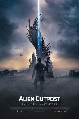 Alien Outpost 37 สงครามมฤตยูต่างโลก (2014)