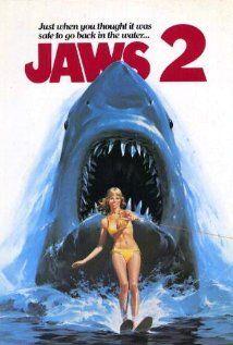 Jaws 2 จอว์ส ภาค2 (1978)
