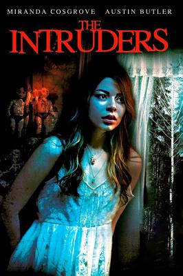 The Intruders บ้านหลอนซ่อนวิญญาณ (2015)