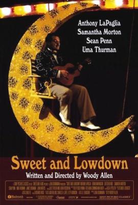 Sweet and Lowdown เกิดมาเพื่อก้องโลก (1999)