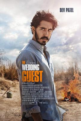 The Wedding Guest วิวาห์เดือด (2018)