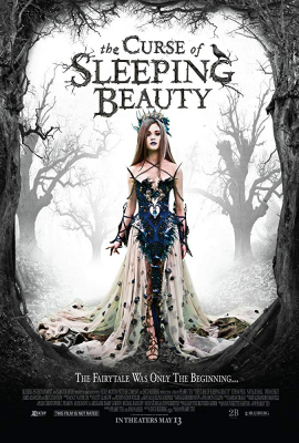 The Curse of Sleeping Beauty คำสาปเจ้าหญิงนิทรา (2016)
