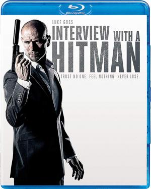 Interview with a Hitman ปิดบัญชีโหดโคตรมือปืนระห่ำ (2012)
