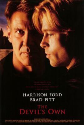 The Devils Own ภารกิจล่าหักเหลี่ยม (1997)