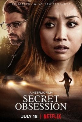 Secret Obsession แอบ จ้อง ฆ่า (2019) ซับไทยSecret Obsession แอบ จ้อง ฆ่า (2019) ซับไทย