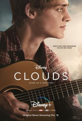 Clouds เมฆ (2020) ซับไทย