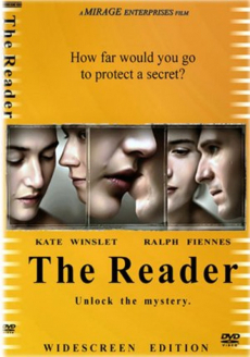 The Reader เดอะ รีดเดอร์ ในอ้อมกอดรักไม่ลืมเลือน (2008)