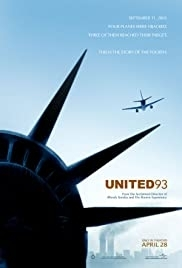 United.93.2006.ไฟลท์ 93 ดิ่งนรก11กันยา