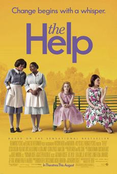 The Help คุณนายตัวดี สาวใช้ตัวดำ (2011)