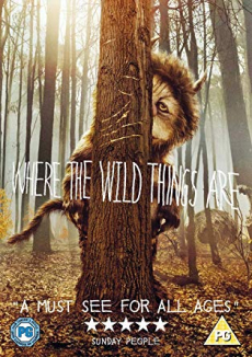 Where the Wild Things Are ดินแดนแห่งเจ้าตัวร้าย (2009)