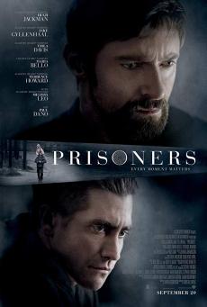 Prisoners คู่เดือดเชือดปมดิบ (2013)