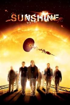 Sunshine ซันไชน์ ยุทธการสยบพระอาทิตย์ (2007)