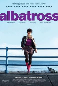 Albatross อัลบาทรอส (2011)