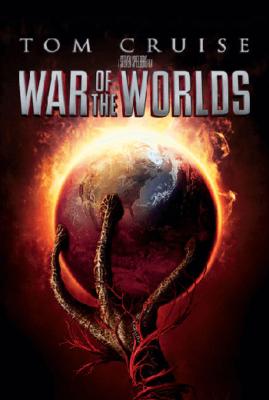 War of the Worlds Goliath วอร์ ออฟ เดอะ เวิลด์: โกไลแอธ (2012) ซับไทย