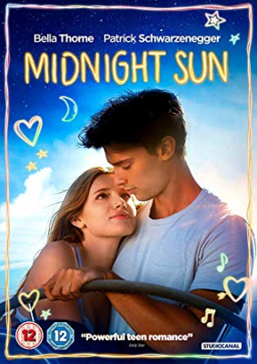 Midnight Sun หลบตะวัน ฉันรักเธอ (2018)