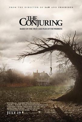 The Conjuring 1 คนเรียกผี ภาค1 (2013)