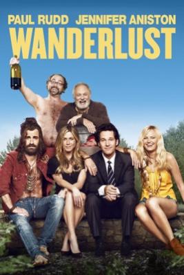 Wanderlust หนีเมืองเฮี้ยว มาเฟี้ยวบ้านนอก (2012)