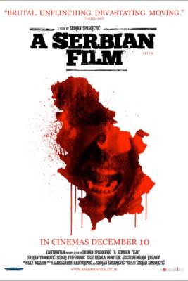 A Serbian Film ฟิล์มวิปลาส (2010) ซับไทย