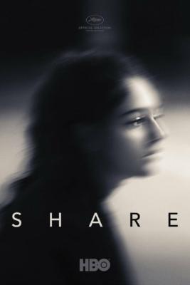 Share (2019) ซับไทย