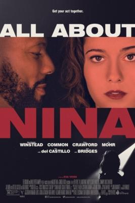 All About Nina (2018) ซับไทย
