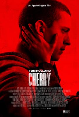 Cherry เชอรี่ (2021) ซับไทย