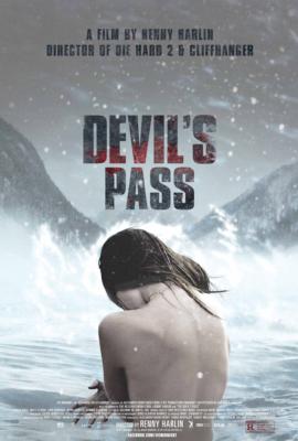 Devil's Pass เปิดแฟ้ม..บันทึกมรณะ (2013)Devil's Pass เปิดแฟ้ม..บันทึกมรณะ (2013)