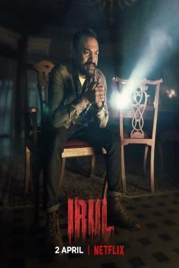Irul ฆาตกร (2021) ซับไทย