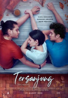 Tersanjung: The Movie รักนี้ไม่มีสิ้นสุด (2021) ซับไทย