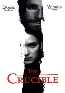 The Crucible ขออาฆาตถึงชาติหน้า (1996)