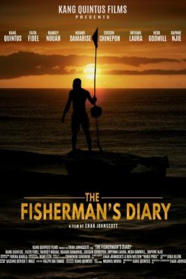 The Fisherman's Diary บันทึกคนหาปลา (2020) ซับไทย