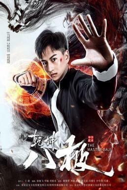 The Master Baji หมัดปาจี๋สะท้านพิภพ (2020) ซับไทย