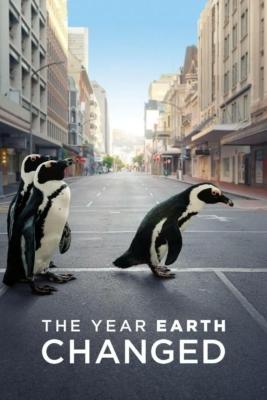 The Year Earth Changed (2021) ซับไทย