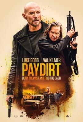Paydirt เปย์เดิร์ท (2020)